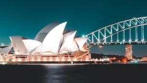 You can apply for your Australian tourist or business visa (subclass 600) anytime, anywhere.(Pexels)