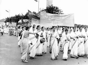Review: The Hungryalists by Maitreyee Bhattacharjee Chowdhury