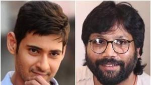 Sanjeev Vanga and Mahesh Babu will work together in their next film.