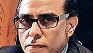 Gurpatwant Singh Pannun is the legal adviser of the US-based group.(HT Photo)
