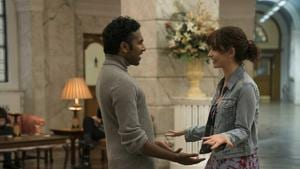 Himesh Patel is a stellar actor and singer. Sadly, the sappy storyline and pedestrian direction give the film a very B-movie vibe.
