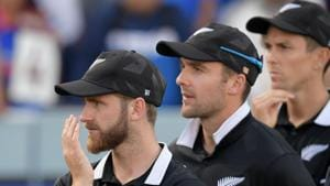 Kane Williamson attributes unlucky final defeat to 'small margins'