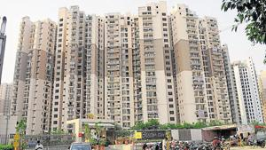 Noida plans to waive surcharges on stamp duty on 3 additional facilities