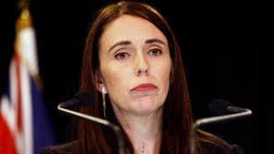 New Zealand PM slams Donald Trump for 'racist' remarks on Congresswomen