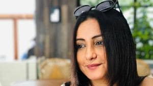Divya Dutta: I still put old music, and pick up a book I want to read