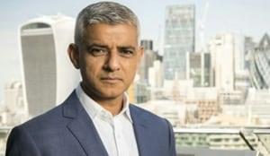 London Mayor blocks proposal for 1000 ft high 'Tulip' skyscraper
