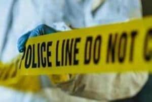Man found dead with bullet wound, Pune police allege suicide