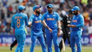 Former India U19 coach identifies 'young star' as possible No. 4 for India