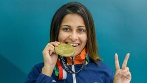 India must put up united front: Heena Sidhu on shooting's exclusion from 2022 Commonwealth Games