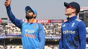 Dust settles on ICC World Cup, time ripe for course correction in Indian cricket