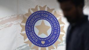 Chairman of selectors not secretary to convene selection committee meeting at home