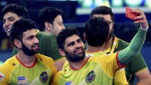 Pro Kabaddi League 2019: Patna Pirates eye change in fortunes ahead of season 7