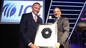 ICC Hall of Fame: Allan Donald reveals why he was shocked to get ICC's mail