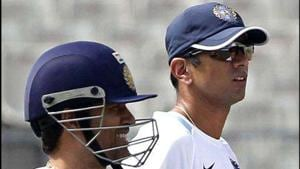 Sachin Tendulkar inducted in ICC Hall of Fame after Rahul Dravid and Anil Kumble - Here's why