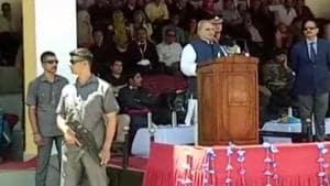 'Kill those who rob your state': J-K Governor Satya Pal Malik to militants