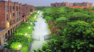 JNU is hiring 271 professors, assistant and associate professors. Check eligibility here