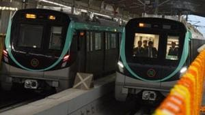 NMRC Recruitment: Noida Metro is hiring 199 engineers, CA, graduates. Application begins today