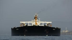 All crew, including Indians, on UK-flagged tanker safe: Iranian embassy