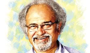Pune on my mind: Our city needs sustainable transport, says Sujit Patwardhan