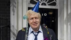 Lying, mayoral fiascos and Brexit lies, here are UK PM-to-be Boris Johnson's biggest controversies
