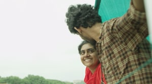Sasidharan's Shadow of Water will be screened as part of the Horizons section at Venice Film Festival.