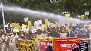 Patna News, Latest Patna News, Patna News Today and Headlines