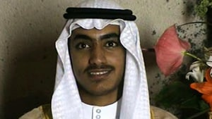 Hamza bin Laden was very threatening to the US, President Donald Trump said as he refrained from making any comment on news reports about the death of the son of Osama bin Laden. (AP Image)