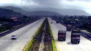 The rural development ministry has also just launched the third phase of its rural roads scheme. By 2024, the scheme will sharpen its focus on creating connectivity in areas affected by Left Wing Extremism and border areas, officials said.(AP FILE/ Representative Image)