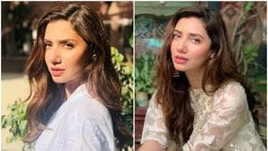 Mahira Khan has been criticised by Twitter users after tweeting about repealing of Article 370 in Kashmir.