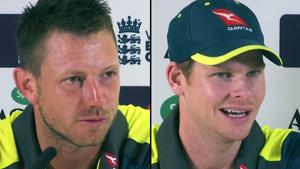 Latest Cricket News Today, Live Cricket Score, Match Coverage, ICC