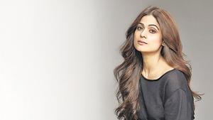'I don't diet': Shamita Shetty's simple fitness formula