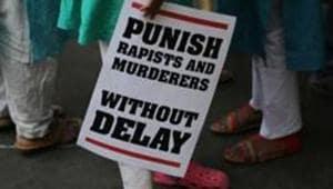 Delhi News, Latest Delhi News, New Delhi News Today and Headlines