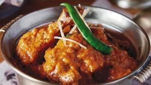 Does anyone remember what the original butter chicken is like? There are too many variations floating around these days