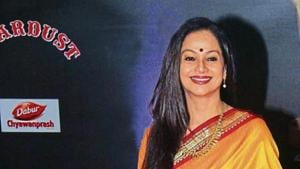 Zarina Wahab talks about allegations of abetment to suicide against son Sooraj Pancholi and rape charges against husband Aditya Pancholi.