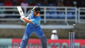 Rishabh Pant needs to be more responsible(Getty Images)