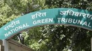 NGT panel slams PPCB for inaction against industrial units dumping waste in Buddha Nullah
