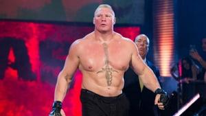 Lesnar wants to fight UFC's Jon Jones?(WWE)
