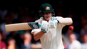 ICC Test rankings:Indomitable Steve Smith breathing down Virat Kohli's neck after superlative Ashes show