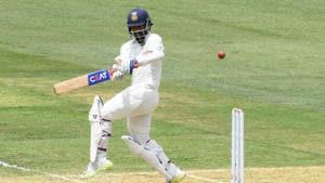 India vs West Indies 'A': Ajinkya Rahane finds form, Hanuma Vihari impresses as tour-game ends in draw
