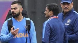 Is an Indian player's net worth linked to matches played?