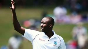 West Indies suffer big blow, star all-rounder ruled out of 1st Test