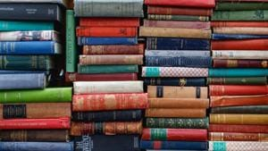 Neev Literature Festival for children turns another page with its 3rd edition here next month. (Representational image)