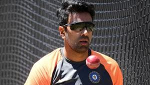 India vs West Indies: Clearing away cobwebs of doubt, chance for Ravichandran Ashwin to star in lead role, again