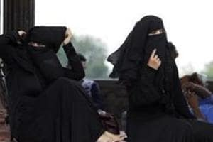 Triple Talaq law enters a Bareilly university's curricula, call made for more varsities to follow suit