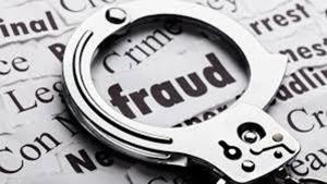 Cops bust fake call centre racket; 4 held for duping Mumbai man of Rs. 1.30 lakh