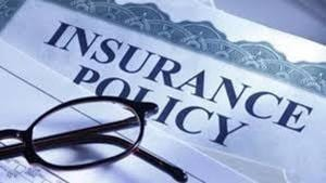 LIC told to pay Rs. 2.78L for misleading man over health insurance