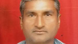 Chandigarh MC sweeper electrocuted in Industrial Area