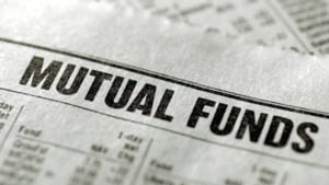 The U-turn exposes a broader problem in the industry that has been hit hard by debt defaults.(PTI image)