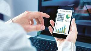 Although the CRISIL AMFI report follows a more long term and rigorous methodology, it is evident that the outperformance of active funds is waning, especially given returns over the past one to two years(iStock)