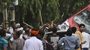 Bengal govt plans bill against mob assault, lynching